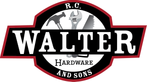 R.C. Walter & Sons True Value Hardware